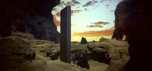 monolith2001