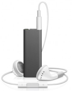 new-ipod-shuffle-2009-2
